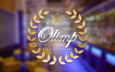 Olimp Bar and Restaurant